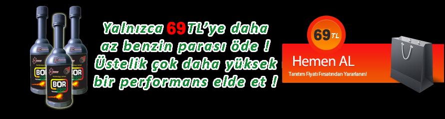 ara_arka